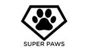 superpaws