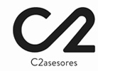 c2asesores