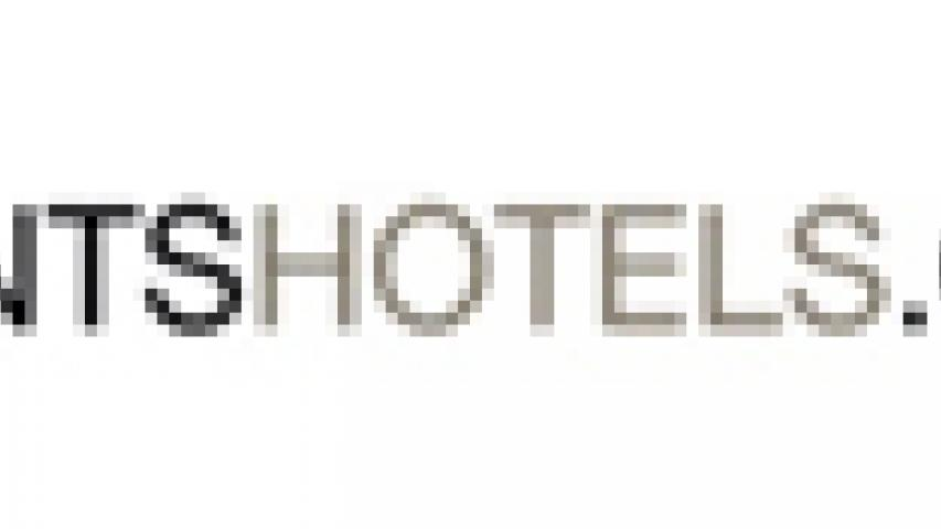 eventshotels